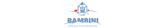 BAMBINI DREAM FOUNDATION